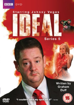 Ideal series 5