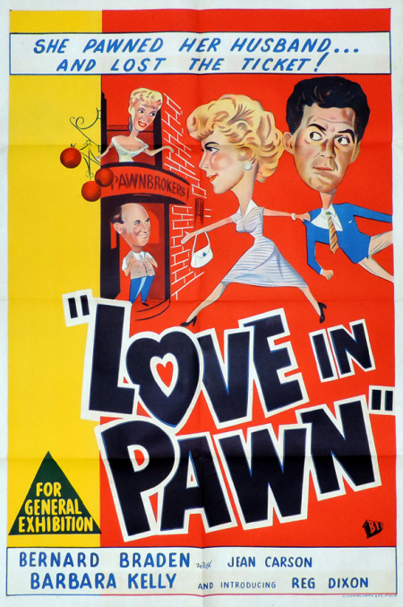 Love In Pawn 1953 a-001