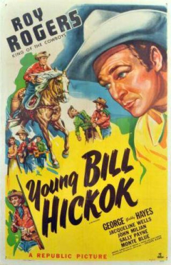Young Bill Hickok 1940 b-001