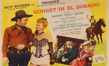 Sunset-in-El-Dorado-images-5889f37c-28a3-40ea-b77d-f151319946c