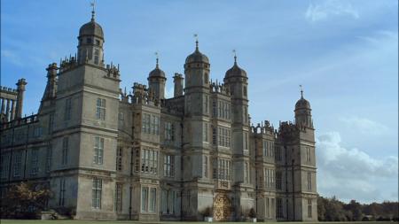 Treasure houses of britain (8)