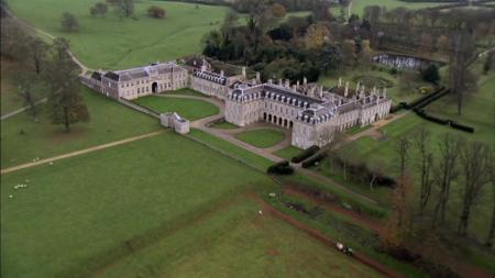 Treasure houses of britain (56)