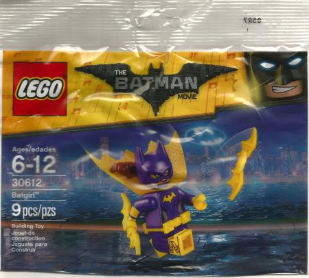 Batman cards a-001