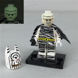 S-l1600 zebra guy