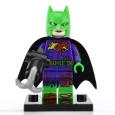 Joker bat a