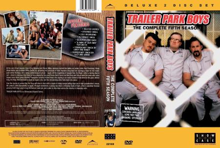 Trailer_Park_Boys_Season_5