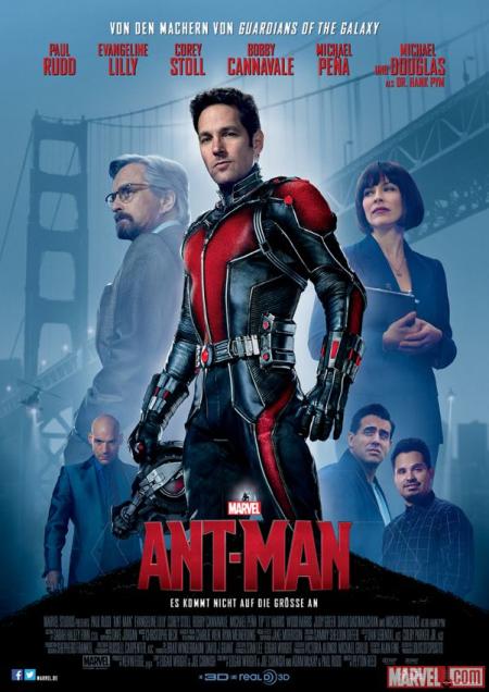 Ant-Man-International-Poster