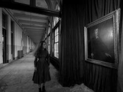 Alice in wonderland 1965 bbc (3)