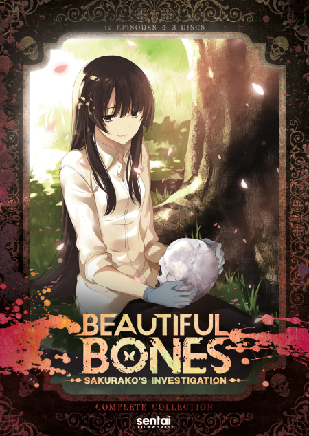 Beautiful-bones-sakurakos-investigation-dvd-primary