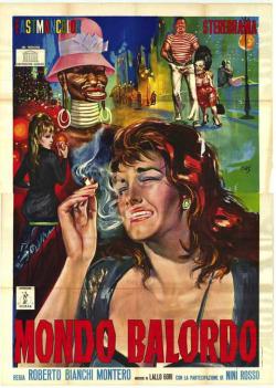 Mondo-balordo-movie-poster-1967-1020253808