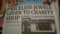 Gangsta granny bbc (29)
