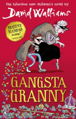 Gangsta_Granny_Cover