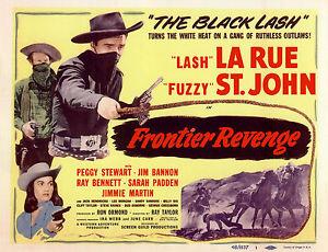 Frontier Revenge 1948 a