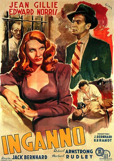 Decoy 1946 (5)