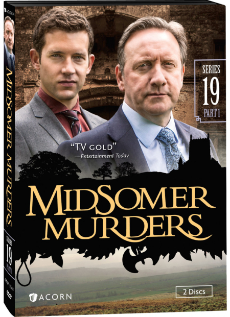 Midsomer-murders_series-19_part-002