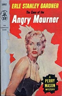 The Case Of The Angry Mourner by Erle Stanley Gardner-001