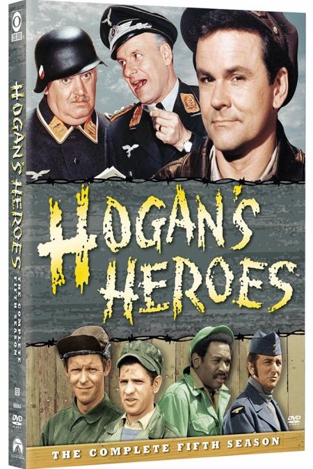 Hogans-heroes-season-5-dvd_1000-001