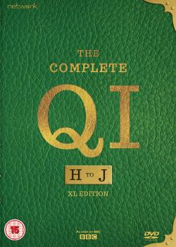 Qi h-j