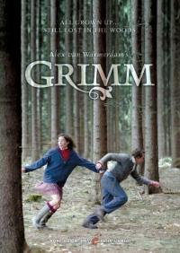 Grimm 2003