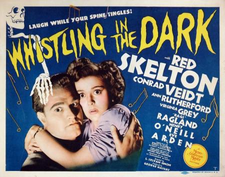 Whistling in the dark 1941 c-001