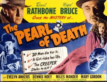 The pearl of death 1944 b