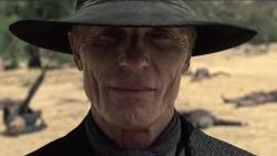 Westworld series 1 a