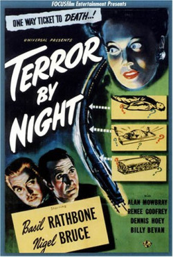 Terror By Night 1946 b