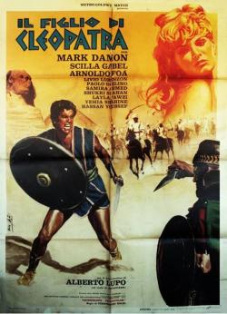 Son Of Cleopatra 1965