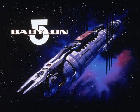 Babylon_5_wallpaper-1