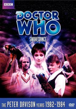 DOCTOR-WHO-SNAKEDANCE