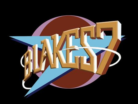 Blakes-7-Logo-by-Xeno