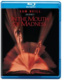 In The Mouth Of Madness bluray-001