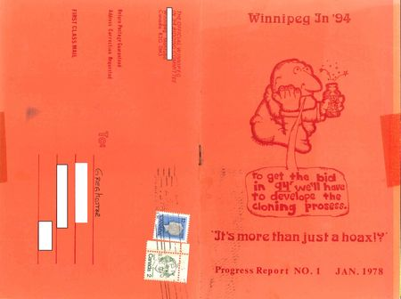 Wpg in 94 (1) a