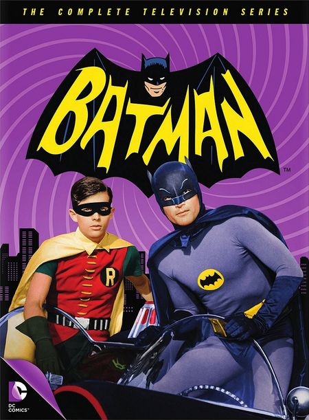 Batman-complete-series-dvd-cover-88