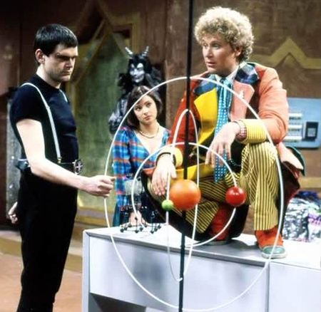 Doctor who 137 twin dilemma (188)-001