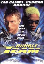 Double_team_ver1