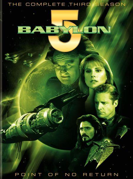 Babylon-5-the-complete-third-season-dvd-cover-94