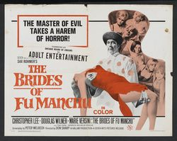 Brides_of_fu_manchu_poster_02-1