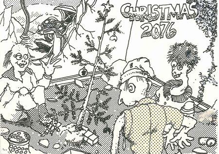 Christmas 2076 1