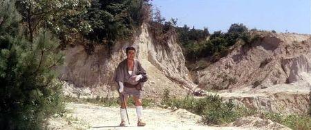 Zatoichi 11 doomed man (4)-001