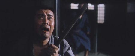 Zatoichi 11 doomed man (36)-001