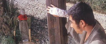 Zatoichi 11 doomed man (6)-001