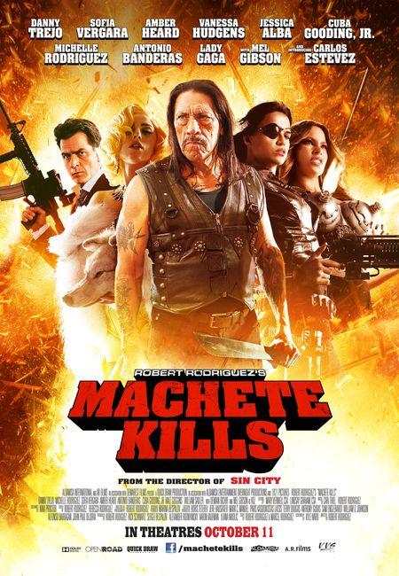 Machete_Kills_Poster_002