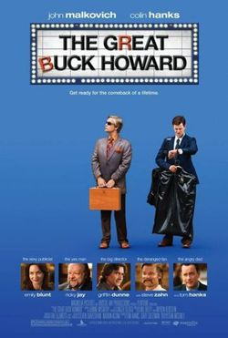 The_Great_Buck_Howard_poster