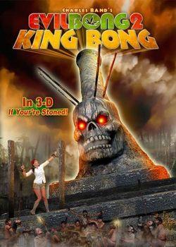 Evil_Bong_2
