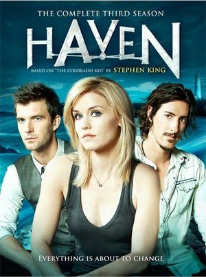 Haven_S3_DVD