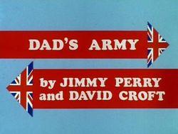 Dad's_Army logo