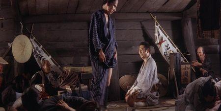 Zatoichi 14 Zs pilgrimage (7)-001
