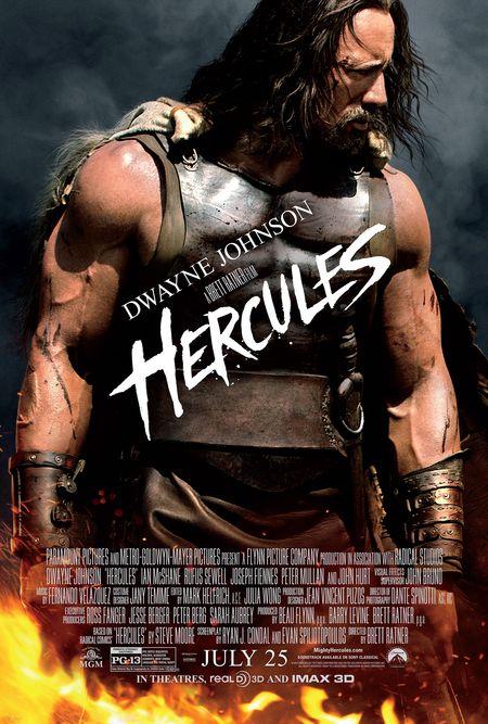 Hercules_2014_002