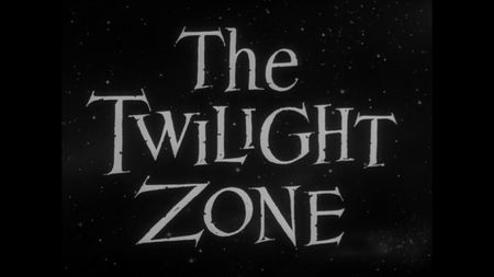 The_twilight_zone_season
